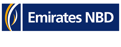 Emirates NBD Securities