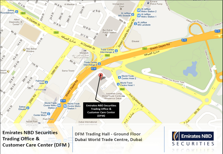 Emirates nbd securities customer care en sec map view gumiabroncs