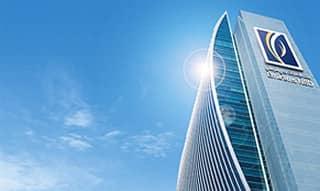 نبذة عن بنك الإمارات دبي الوطني