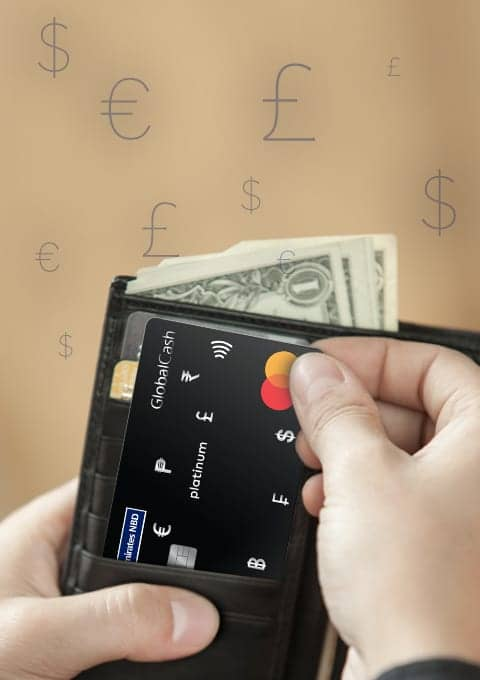 Fx cash card fx cash card login