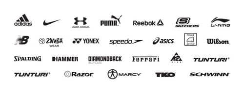 SportsOne Discount Offer