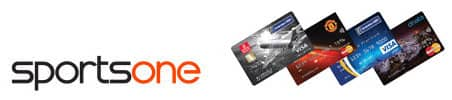 Discount at SportsOne with Emirates NBD Debit or Credit Card