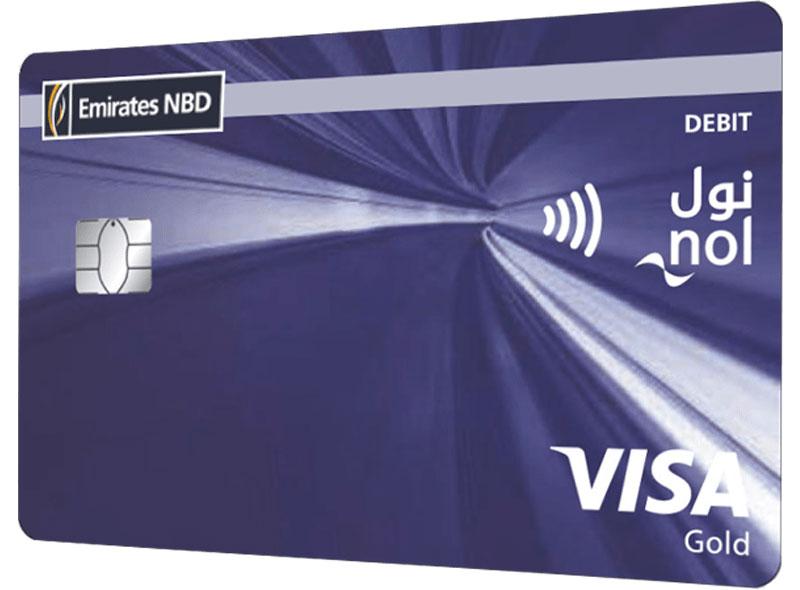 Go4it or  Youth Go4it Visa Debit Card