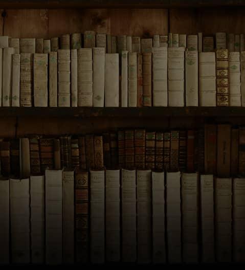 مقر المعرفة