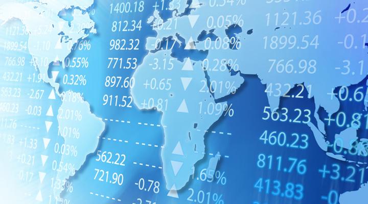 Trade war looms again