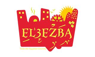 El3ezba Restaurant & Café