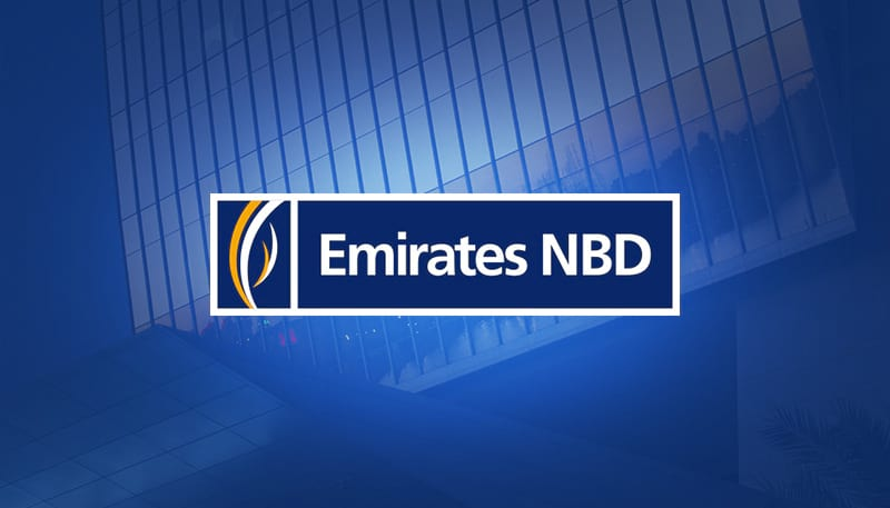 Emirates NBD signs MOU with INJAZ