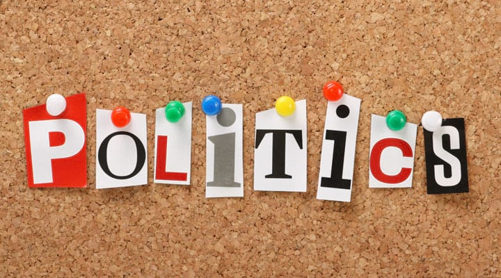 Politics and Policies