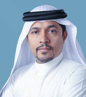 Mohamed Hamad Obaid Khamis Al Shehi