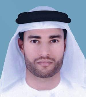 Mohamed Hadi Ahmad Abdulla Al Hussaini