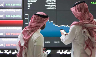 Saudi investors diversifying across asset classes, geographies