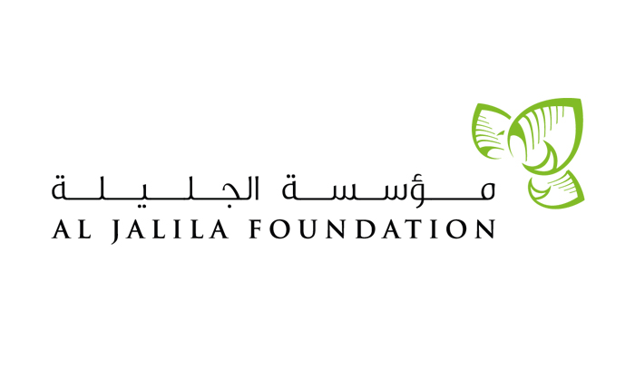 Al Jalila Foundation