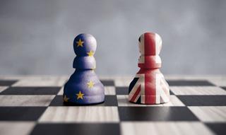 Brexit Deal November 2018