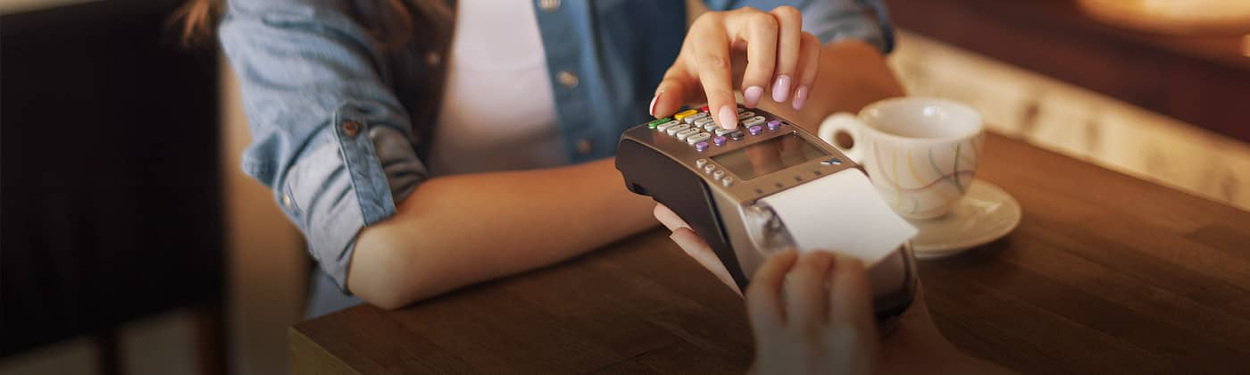 Card Safety Tips & Security to Prevent Fraud | Emirates NBD Bank
