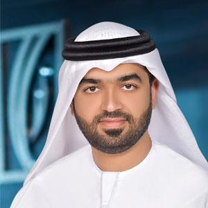 Dr. Salim Ali Al-Ali