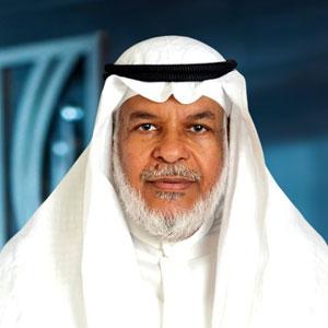 Dr. Mohamed Ali Elgari
