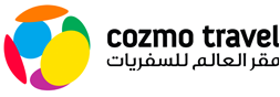 Cozmo Travels