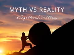 Debunking Myths on Hiring People with Disabilities || CSR