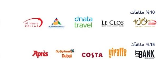 7642b4f03 نقاط دناتا، مكافآت البطاقات – بنك الإمارات دبي الوطني