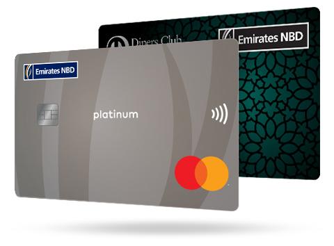 Carte American Express Retrait.Credit Cards In Uae Dubai Emirates Nbd