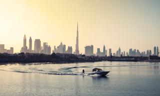 GCC Bond Markets