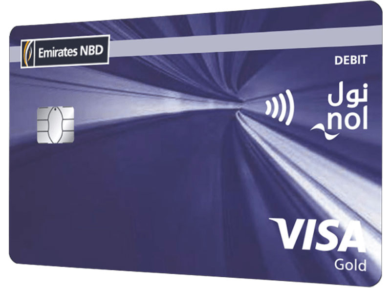Go4it / Youth Go4it Visa Debit Card