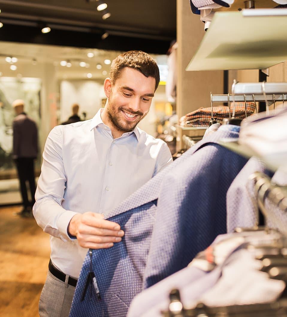 Best Cashback Credit Cards in UAE | Emirates NBD