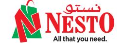 Nesto Hypermarkets