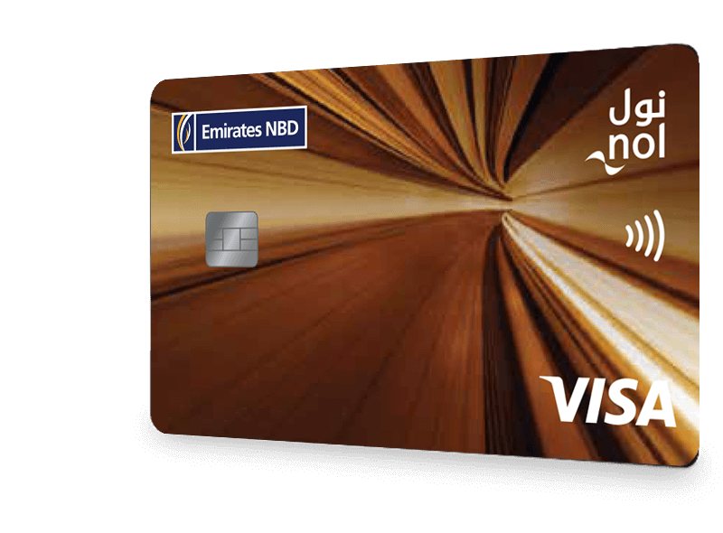 Go4it gold credit card emirates nbd reheart Image collections