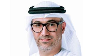 5 أسباب تعزز جاذبية عقارات دبي