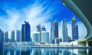 ENBD REIT eyes wider portfolio footprint in UAE plans more green Initiatives Interview