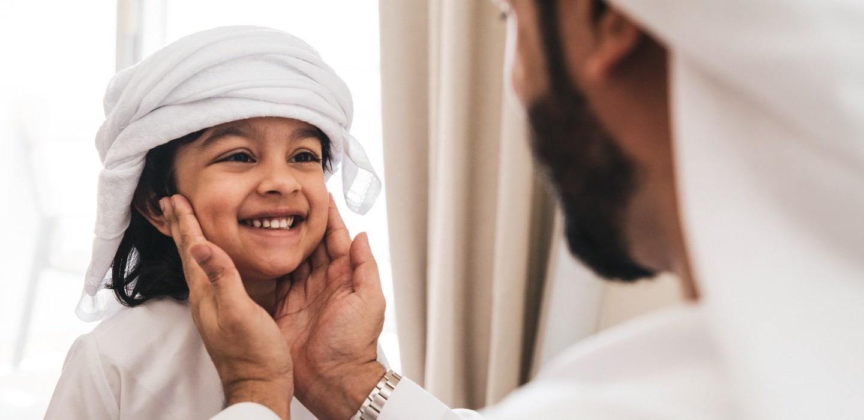 emirates nbd online banking application form online