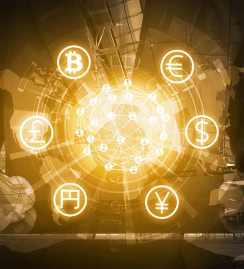 Emirates NBD Business Banking | FX | Receiving Telegraphic Transfer