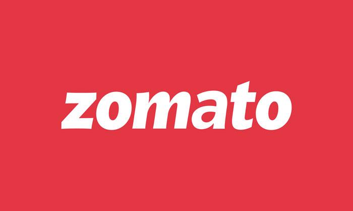 Tanfeeth invites Zomato Executive