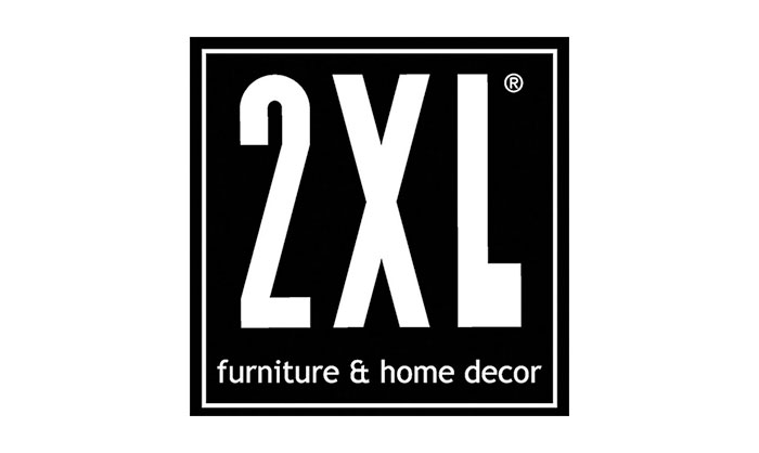 2XL Furniture