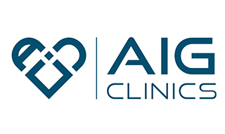 AIG Medical Clinics