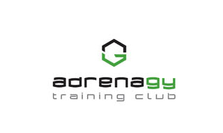 Adrenagy Fitness Center