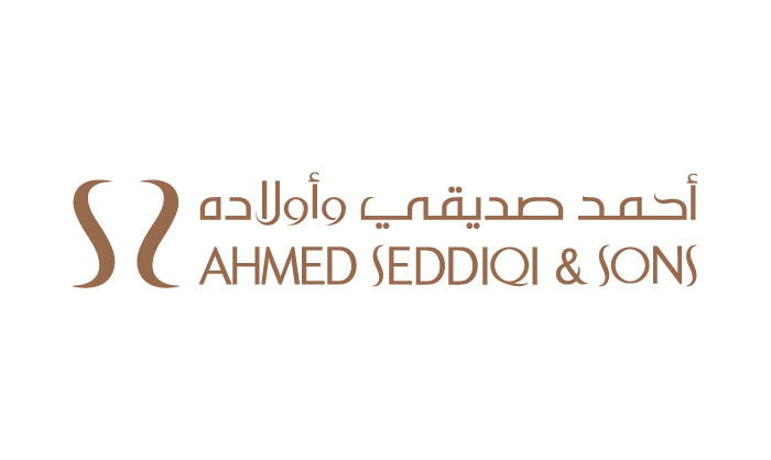 Ahmed Seddiqi & Sons
