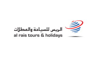 Al Rais Tours and Holidays