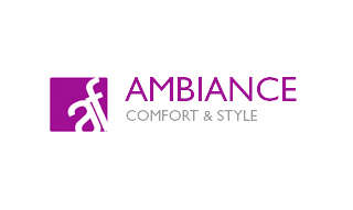Ambiance  Furnitures