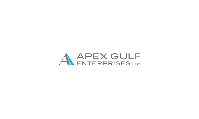 Apex Gulf Enterprises