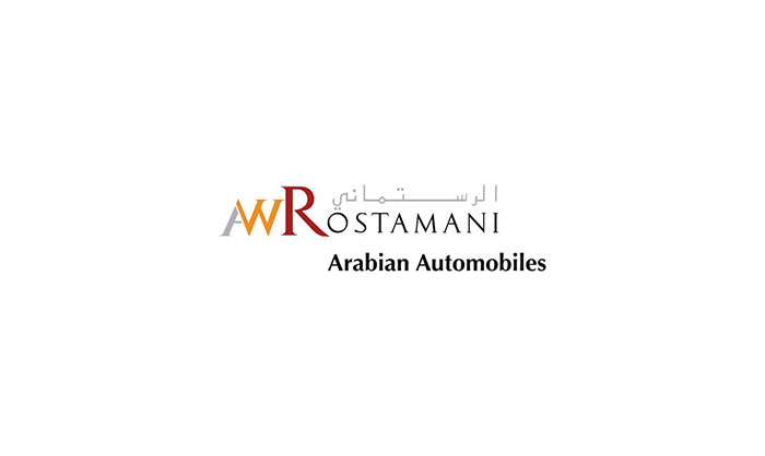 Arabian Automobiles Service Center