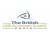 The British Lasik and Cosmetic Surgery