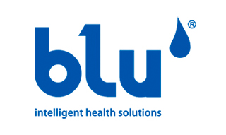 blu Intelligent Solutions