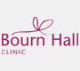 Bourn Hall Clinic