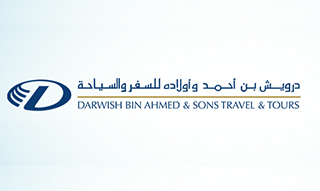 Darwish Bin Ahmed & Sons Travel & Tours