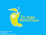 Dr. Inas Nutrition Center