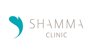 Dr. Shamma Medical Center