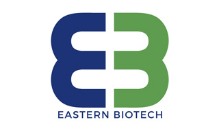 Eastern Biotech and Life Sciences