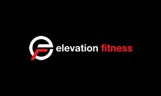 Elevation Fitness